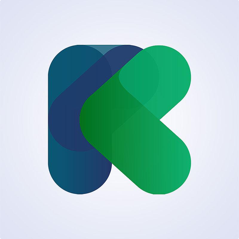PriceKit logo