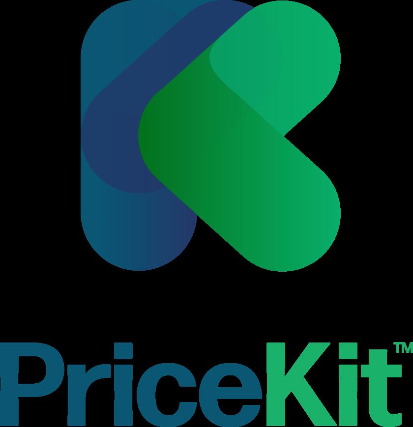 Virgo PriceKit